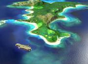 SA2 Prison Island.png