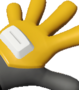 SF Hands 098