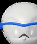 SF Head 035