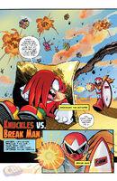 Sonic-WorldsUniteBattles-1-21-f0b33