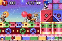 Sonic-advance-3-200405071012168 640w