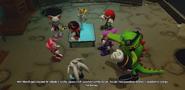 Sonic Forces cutscene 245