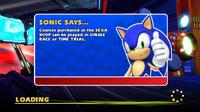 Sonic Hint 24