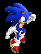Sonic S4 art 3