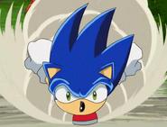 Sonic X ep 24 1102 46