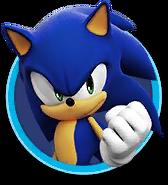 Speed Battle icon 01