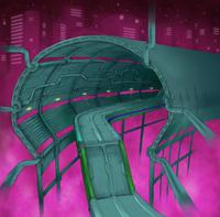 StardustSpeedwayConcept6