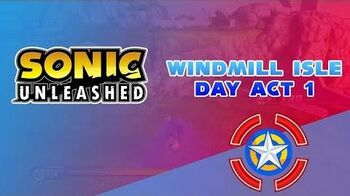 Windmill_Isle_Day_Act_1_-_Sonic_Unleashed