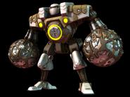 Egg Guardian 3