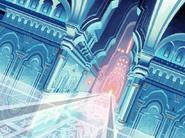 Night Palace koncept 2