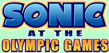 SATOG logo.png