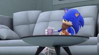 SB S1E44 Sonic snack 2