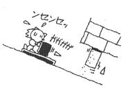 SK Yashuara 20
