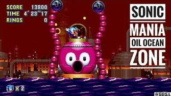 SM_-_Oil_Ocean_Zone_Acts_1_&_2_-_Giant_Octopus_Boss!