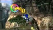 Sonic 06 Next Gen Trailer