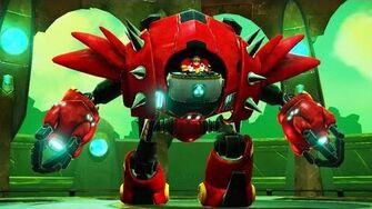 Sonic_Boom_Rise_of_Lyric_Wii_U_-_Eggman_Boss_Battle_HD