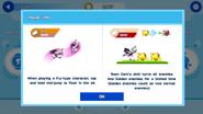 Sonic Runners Adventure screen 12