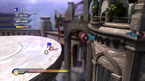 Sonic_Unleashed_(PS3)_Spagonia_Rooftop_Run_Day_Act_2_S-Rank