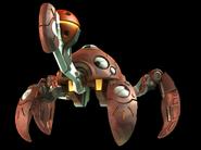 Egg Bomber 2