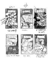 IDW38CoverBlayouts