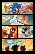 IDW 39 preview 4