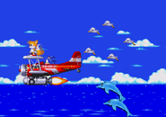 S3 Good Ending Tails 6