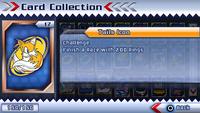 SR2 card 17