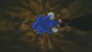 Sonic CD opening 09