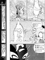 Sonic Chronicles Manga c24 p2