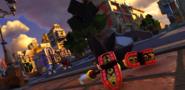 Sonic Forces cutscene 208