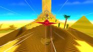 Sonic Lost World - Crimson Eagle3