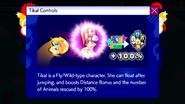 Sonic Runners tutorial 9