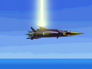 Sonic X ep 15 0202 78