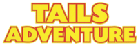 Tails-Adventure-Logo-EU