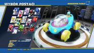 Team Sonic Racing Character Select 05