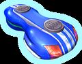 Throttle 1