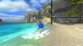 Wave Ocean 4