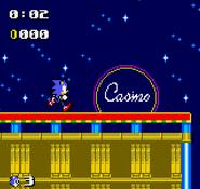 Cosmic Casino Act 2 01