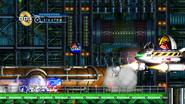 Flying Eggman S4 08