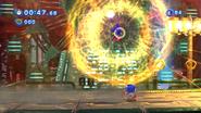 Generations Metal Sonic 31