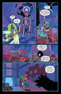 IDW 38 preview 5