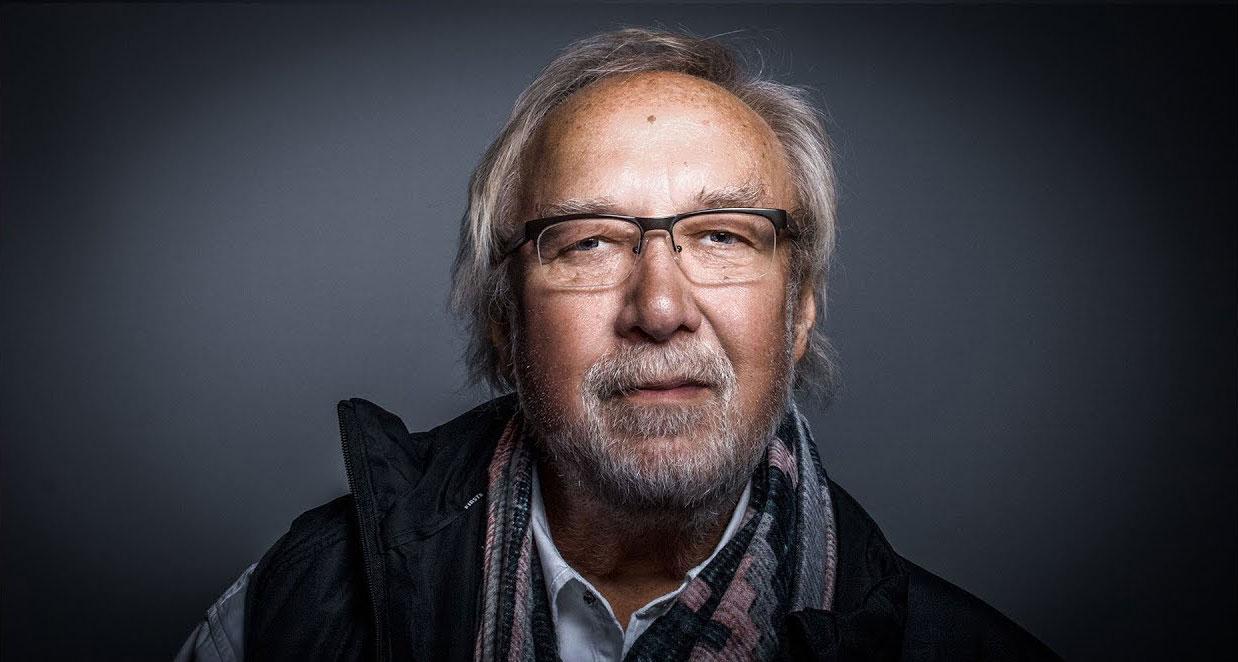 Jürgen Kluckert