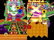 Pinball Match 20