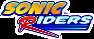RidersLogoNoSonic