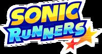 Runners EN logo white
