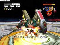 SH Egg Emperor 03