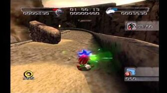 Shadow_the_Hedgehog_Stage_2-2_Glyphic_Canyon_(Hero_Mission_no_com)