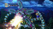 Sonic-4-Episode-2-1jqwndoq