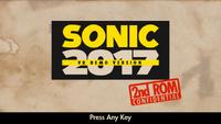 Sonic-Forces-VR-Demo-Splash.png