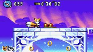Sonic_Advance_3_-_Zone_5_Twinkle_Snow_-_Act_1_2_3_&_VS_Boss